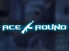 Ace Round азартная игра с великолепными шансами для заработка